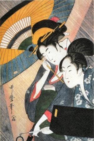 Utamaro2