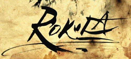 Rokula-banner
