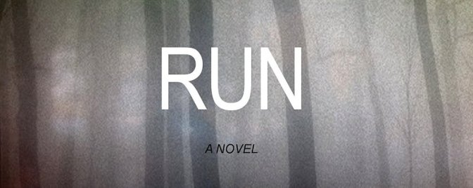 On Book Reviews – Run