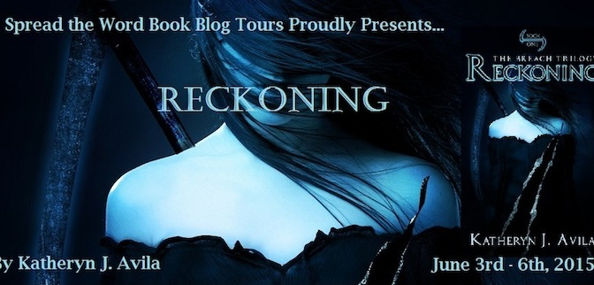 On Book Reviews – Reckoning