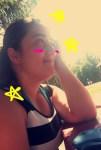 KAvila_Profile